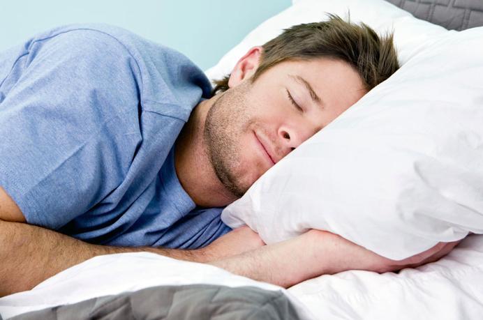 Elegir bien el colchón es esencial para tu dolor de espalda.